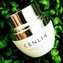 Cenlia