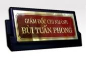 Bien-Chuc-Danh-De-Ban-Dong-CD1