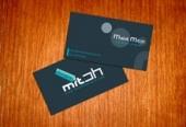In-Name-Card-Offset-2-HopNoi-Dung
