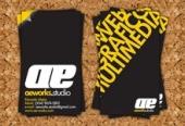 In-Name-Card-Offset-1-HopNoi-Dung