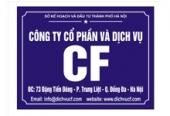 Bien-Cong-Ty-Chat-Lieu-Mica