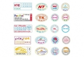 In-Tem-Bao-Hanh-Decal-Vo