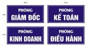 Bien-Phong-Ban-Cong-Ty-Chat-Lieu-Mica