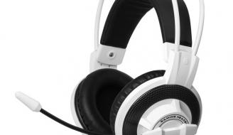 Danh-gia-chi-tiet-tai-nghe-Gaming-Somic-G925