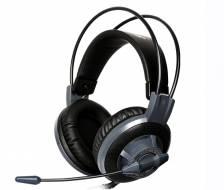 Somic G925 Gaming Headset