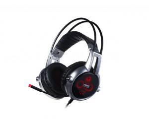 Tai nghe Somic E95X
