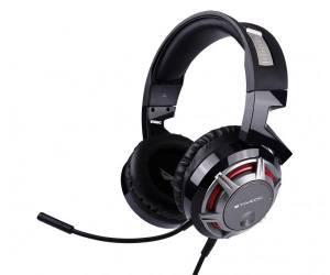 Tai nghe chơi game Somic G926S