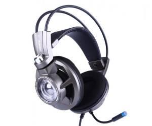 Tai nghe chơi game Somic G955 V7.1