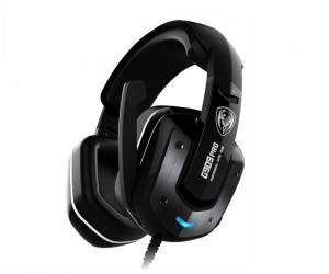 Tai nghe chơi game Somic G909 PRO