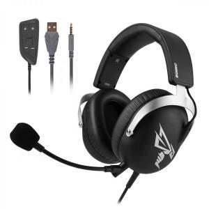 Tai nghe chơi game Somic G805 Virtual 7.1 Sound