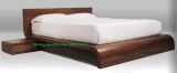 Mẫu giường ngủ đẹp -...