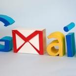 Một vài sai lầm dễ mắc phải khi sử dụng Gmail