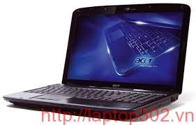 ACER 5735Z CORE2 T6670