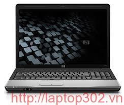 HP G70 17 INCH VGA RỜI