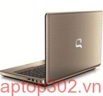 HP COMPAQ CQ43  NOTEBOOKPC CORE I3 VGA RỜI