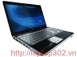 HP HDX 16 CORE 2 DUO RAM 4GB VGA RỜI