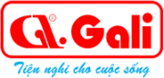 ĐIỆN GIA DỤNG GALI