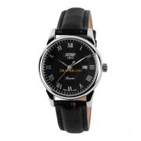 Đồng hồ nữ dây da chống nước