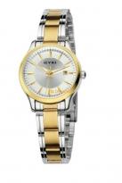 Đồng hồ nữ EYKI 8598