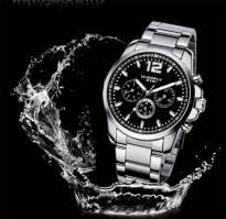 Đồng hồ nam EYKI 6 kim