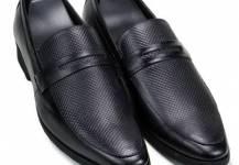 Tổng hợp những mẫu giày nam đẹp