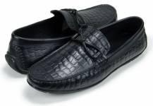 Xu hướng mẫu giày tây nam được yêu thích và sử dụng