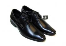 Giày công sở (23352D)