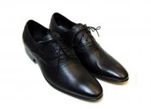 Giày công sở buộc dây (20762N)