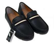 Giày lười (021VTD)