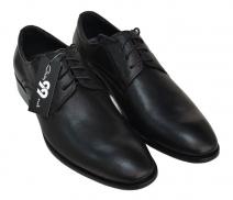 Giày nam công sở (9928D)