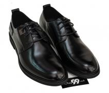 Giày nam Socser (320311D)