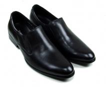 Giày lười Saunato (0158D)