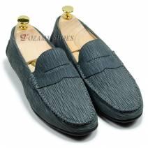 Giày lười cao cấp (301G)