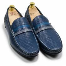 Giày lười VATINU (3575)
