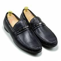 Giày lười cao cấp Valentine (16817A64)