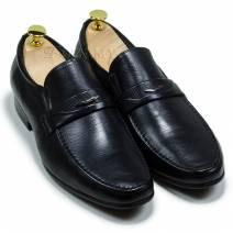 Giày lười công sở Valentine (3551)