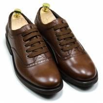 Giày nam buộc dây (5186N)