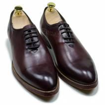 Giày buộc dây cao cấp (3351N)