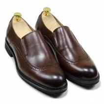 Giày lười nam cao cấp (30512)