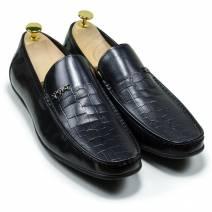 Giày lười nam (71S1)