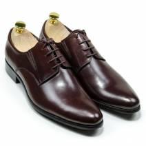 Giày buộc dây (32359J21)