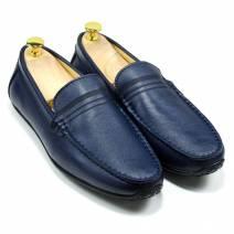 Giày lười nam (MS: 1788921)