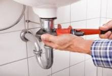 Các lỗi thường gặp khi lắp đặt hệ thống cấp thoát nước