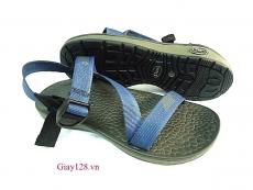 Sandal nam Chaco NQ406