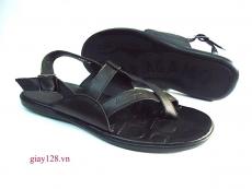 Dép sandal nam Ferragamo NQ401