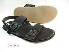 dép sandal nam DsQuared2 NQ402