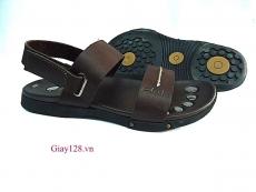 Dép sandal nam Clacks NQ403