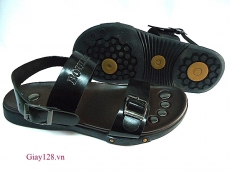 Dép sandal nam Bouleda NQ404