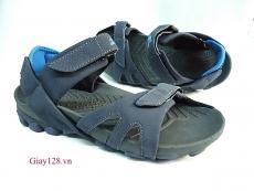 Sandal thể thao nam Adidas NQ409