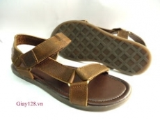 Sandal nam DrMartens NQ421